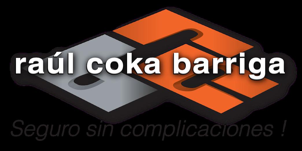 Raúl Coka Barriga | ACTIVACIÓN DE TARJETA RCB – CRÉDITO HOSPITALARIO